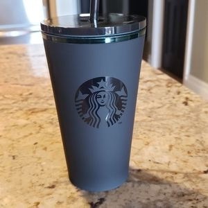 Starbucks Mexico exclusive cup